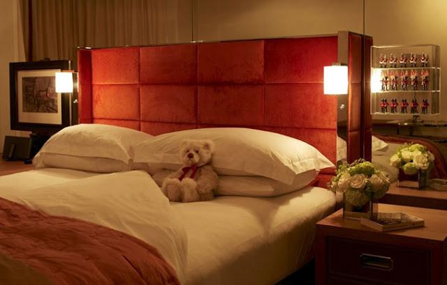 beautifulbedrooms_swish5