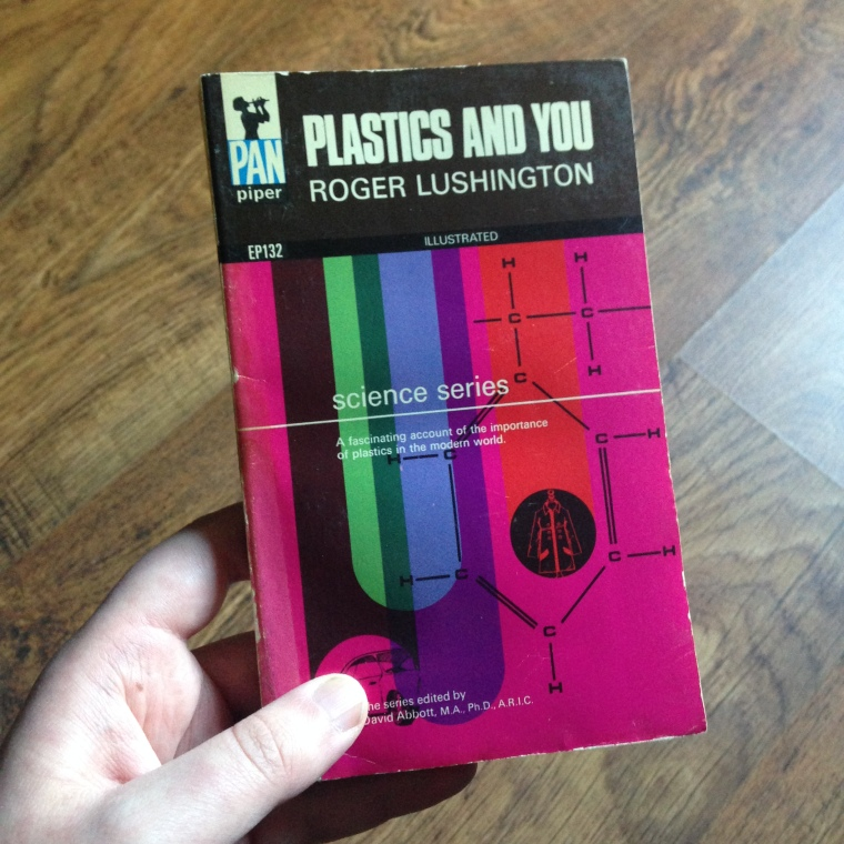 Plastics And You